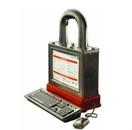 Системы защиты персональных данных