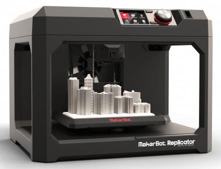 3D технологии