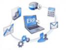 Системы управления предприятием (ERP)