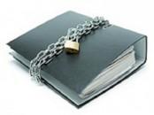 консалтинг в области информационной безопасности