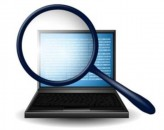 Аттестация, аудит и консалтинг по информационной безопасности