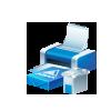 поставки и внедрение полиграфического оборудования