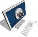 Системы защиты конфидециальной информации