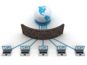 Комплексные системы защиты информации