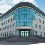 Банк «Девон-Кредит» (г. Альметьевск)
