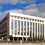Департамент федерального казначейства по РТ