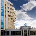Отель «Катарина-Алабуга» (г. Елабуга)