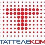 Мониторинг и управление услугами в ПАО «Таттелеком»