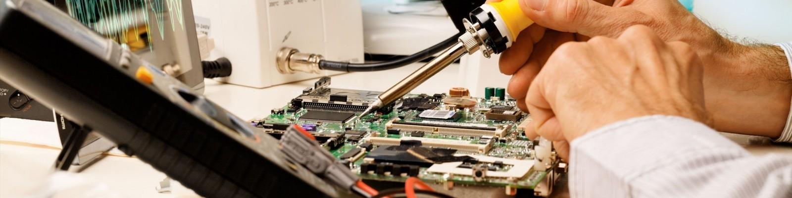 1с управление ремонтами и обслуживанием оборудования