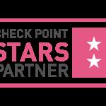 Сертифицированный партнер Check Point Software Technologies