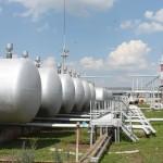 ООО «Газпром-сжиженный газ»