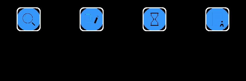 Как работает система мониторинга