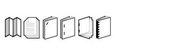 Готовое решение для мини-типографии в колледже
