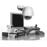 Системы видеонаблюдения для бизнеса