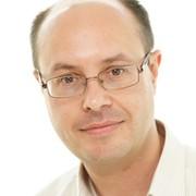 Антон Суржиков