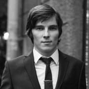 Алексей Матвеев, RRC