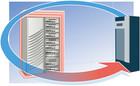 Прецизионные кондиционеры для производственных технологических помещений