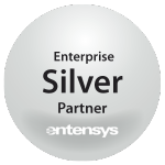 entensys-silver-enterprise-partner