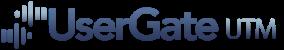Usergate UTM - поставка, внедрение, сопровождение