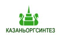 Проектирование и монтаж системы прецизионного кондиционирования Казаньоргсинтез
