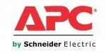 Прецизионные кондиционеры APC