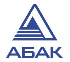 Служба поддержки пользователей АБАК