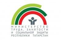 Монтаж системы прецизионного кондиционирования в ЦОД Министерства труда РТ