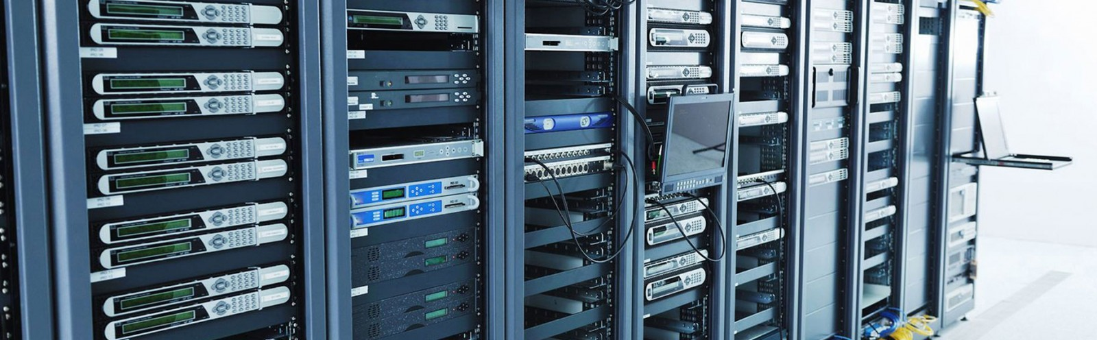 Системы хранения данных схд