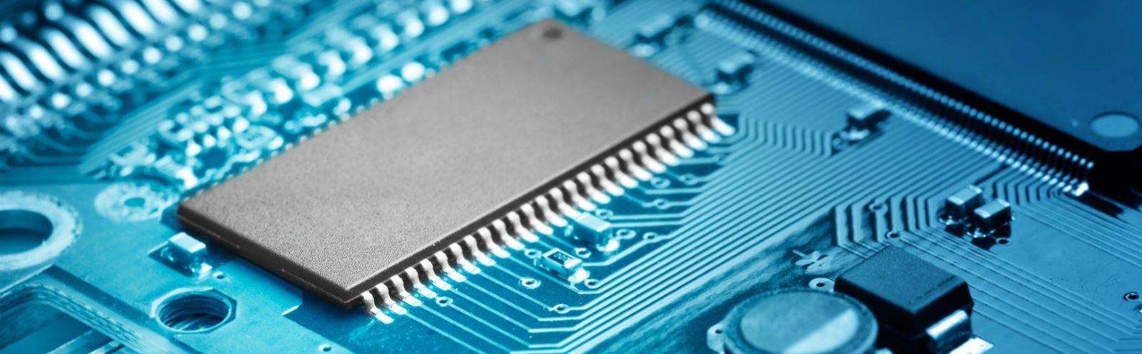 Производство серверов персональных компьютеров ABAKUS