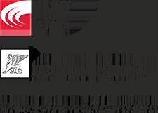 казанькомпрессормаш-логотип