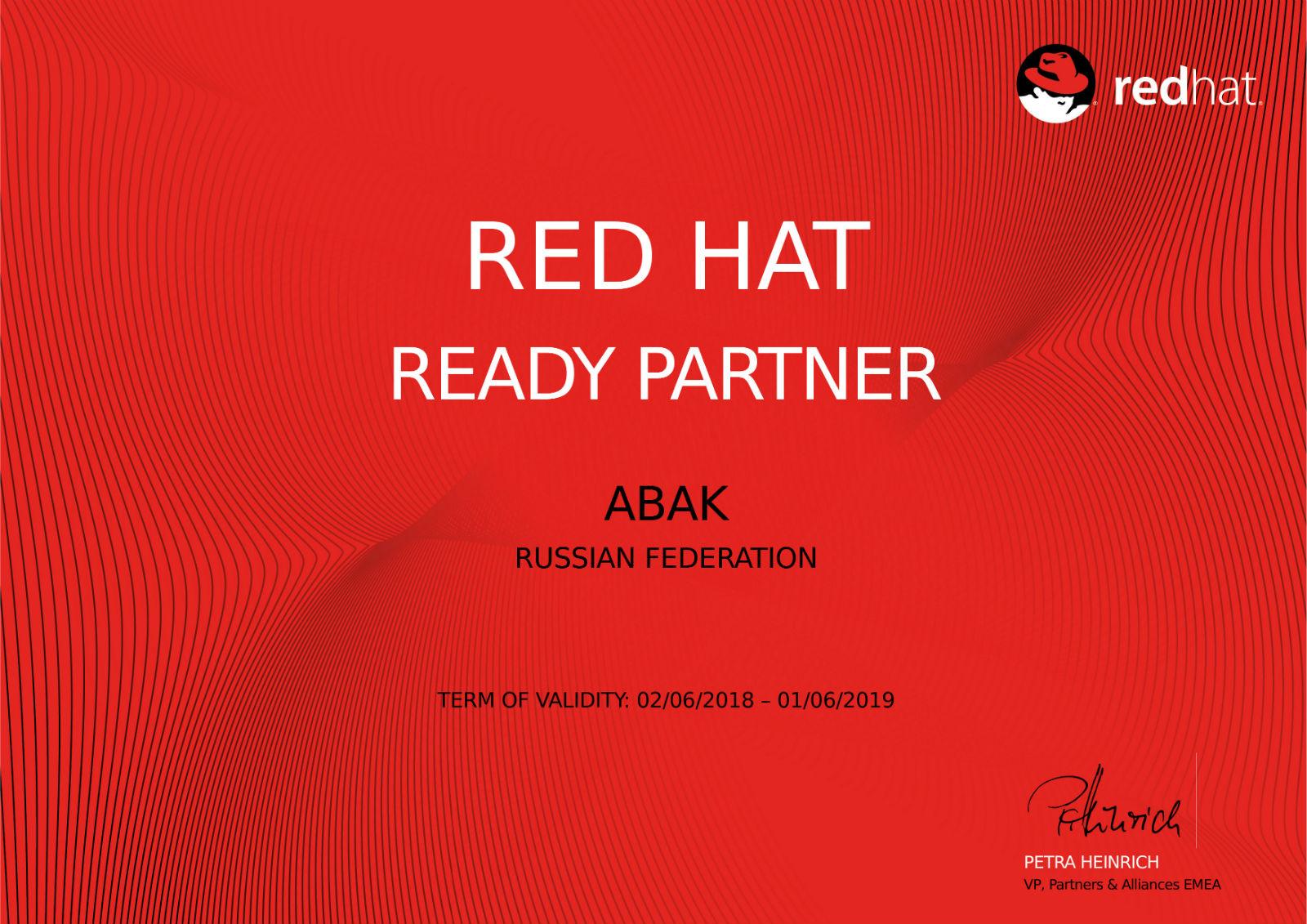 ABAK-RadHat-MAY2018