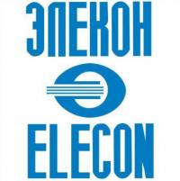 Элекон лого
