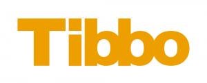 Tibbo Systems