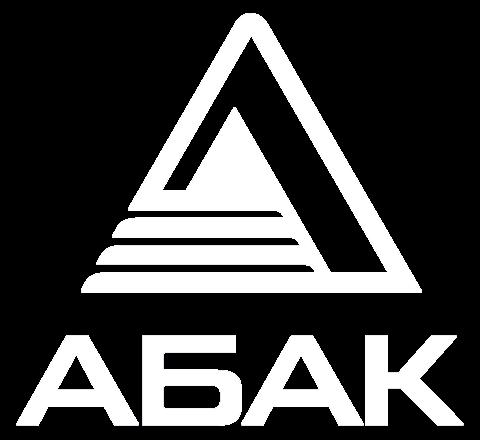 ABAK-logo-white