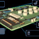 Автоматизированная система управления мониторингом оборудования систем безопасности